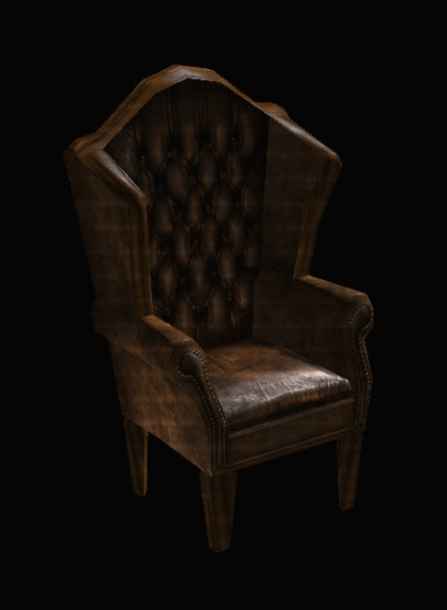 Fancy Leather Chair.png