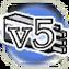 Pool v5 Generator Mod (Icon)