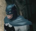 Batman (Make Them Mad).png