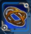 Icon Entwined Rings of Azar (80)