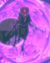 Predator - Zamaron