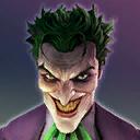 Comm Joker