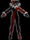 HarleyQuinnRender