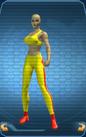 LegsSlimlineF