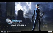 85443 dc wal catwoman 02 2560x1600 r1