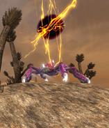 Paradox Sentry (Time-Torm Area 51)