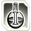 Catalyst Type I (icon)