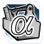 Recovery Kit Alpha (Icon) - Old