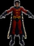 RobinRender