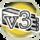 Support v3 Generator Mod (Icon)