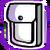Icon UBA 010 Purple