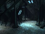 OuterCaverns13