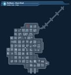 Soder Cola - Crisp Map