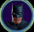 Talk Screen - Batman.png