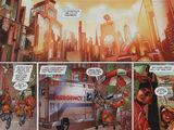 DC Universe Online Legends (0)