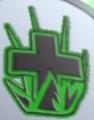 EmblemRedemption