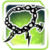 Icon Neck 012 Green