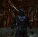 NinjaBatman2