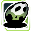Pengbot (icon)