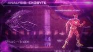 Exobyte5