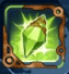 Icon Starheart Fragment (40)