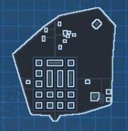 Mapsmallville