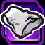 BI Rock Purple.png