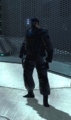Sergeant Rotha (Vendor).png