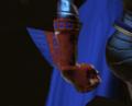 Runewoven Gloves x200px