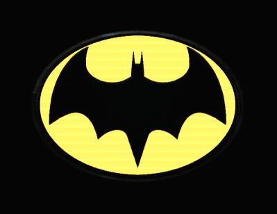 Image Batcave Bat Symbol Signg Dc Universe Online Wiki