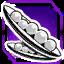 Icon Seed Purple