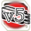 Offense v5 Generator Mod (Icon)