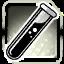 Soder Cola Enhancer Type VI (icon).png