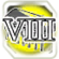 Equipment Mod VIII Yellow (icon)