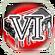 Equipment Mod VI Red (icon)