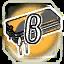 Equipment Mod Beta Orange (icon).png