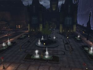 GothamCathedral5