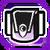 Icon UBA 016 Purple