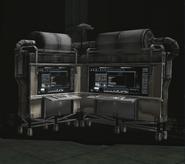 IndustrialMainframe