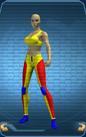 LegsAbsoluteZeroF