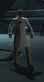 Doctor Ruyle (R&D Vendor).png