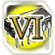 Equipment Mod VI Expert Yellow (icon)