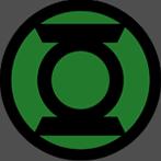 GreenLanternSymbol