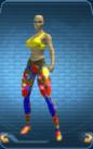 LegsHighVoltageF