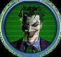 Talk Screen - Joker.png
