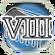 Equipment Mod VIII Blue (icon)