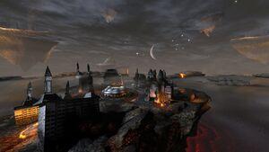 GothamWasteland1