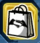 Icon MP Swag Bag 001