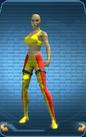 LegsHeraldOfTheBlack(Elite)F