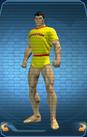 ChestTrickyT-Shirt